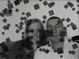 Video amis blog