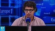 Nucléaire iranien : pourquoi Téhéran a-t-elle décidé de mettre l'Europe au pied du mur ?