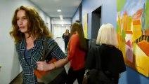 Heimlich Alkohol getrunken: Rastet Mama jetzt aus? | Folge 7 | Meine Klasse – Voll das Leben | SAT.1
