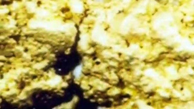 Ancient Aliens Season 7 Episode 4 Treasures of the Gods