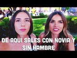 Mujeres SOLTERAS Y BIRRIA de CERDO y RES  en San Miguel el Alto, JAL.