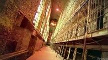 Ghost Adventures S03E03 Ohio State Reformatory