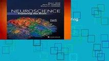 Full version  Neuroscience: Exploring the Brain  For Kindle