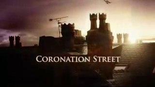 Coronation Street 9th May 2019 Part 1 || Coronation Street 09 May 2019 || Coronation Street May 09, 2019 || Coronation Street 09-05-2019