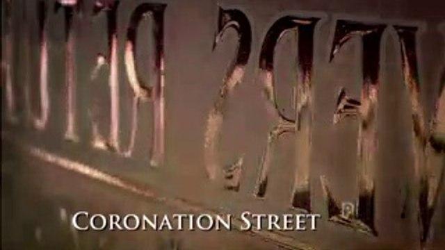 Coronation Street 9th May 2019 Part 2 || Coronation Street 09 May 2019 || Coronation Street May 09, 2019 || Coronation Street 09-05-2019
