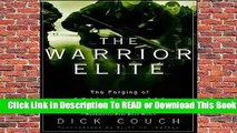 About For Books  The Warrior Elite: The Forging of SEAL Class 228  Review