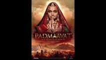 PADMAAVAT 2018 (VO-ST-FRENCH) Streaming XviD AC3