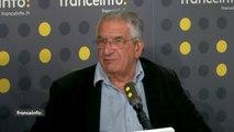 """Fichage des """"gilets jaunes"""" à l'hôpital : les médecins """"applique bêtement des préconisations"""" dénonce Xavier Emmanuelli"""