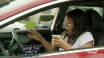 Jane The Virgin S05E08 Chapter Eighty-Nine