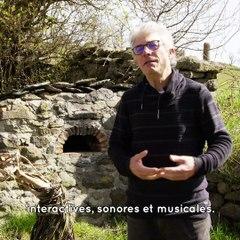 4G Cantal - Témoignages d'habitants de Peyrusse