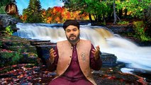 Khula Hai Sabhi Ke Liye - Osama Atif Ashrafi