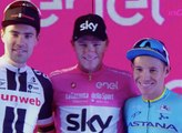 Who Will Win the 2019 Giro? | Experts Preview Giro d'Italia 2019 | inCycle