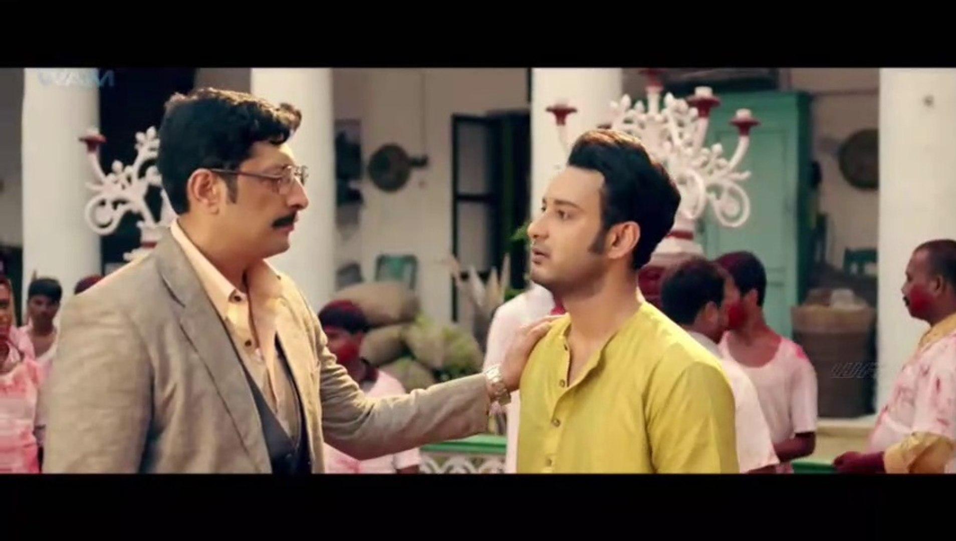 Oskar 2019 new hindi dubbed movie part 3