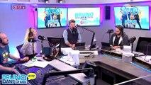 C'était pas mieux avant ! (09/05/2019) - Best Of de Bruno dans la Radio