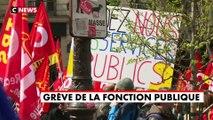 Le Carrefour de l'info (11h30) du 09/05/2019