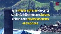 Algérie : la belle-fille d'Issad Rebrab et le paradis fiscal d'Obwald