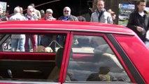 Peugeot 104 Z