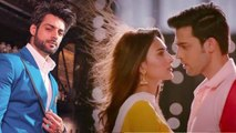 Kasautii Zindagii Kay 2: Karan Wahi to play next Mr Bajaj Finally !   FilmiBeat