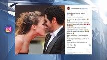 Jamel Debbouze amoureux de Mélissa Theuriau : Le couple fête 11 ans de mariage