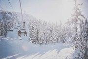 Comment skier de façon plus responsable ?
