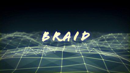 Die Legenden unter den unabhängigen Videospielen: Braid