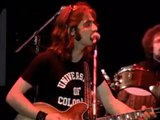 Eagles - Take It Easy (Live 1977)