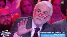 Pascal Praud tacle Martine Aubry - ZAPPING TÉLÉ DU 09/05/2019