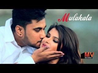 mulakata_anubhav_latest_punjabi_songs_2015_mv_records