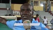 Football | Lige 2 : Les réactions des entraîneurs du stade et l'ifer