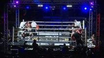 Adam Gair vs Pawel Strykowski (03-05-2019) Full Fight 720 x 1280