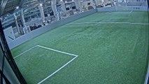 Sofive 04 - Old Trafford (05-09-2019 - 9:05am).mkv
