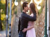 Ananya Panday & Tiger Shroff's romantic song shot across 32 locations in Uttarakhand | FilmiBeat