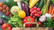 Gesund essen: Deshalb solltest du öfter Gemüse essen!