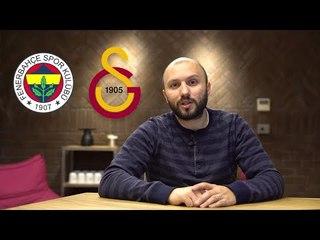 Süper Lig'in En İlginç Bilgileri Bölüm #1