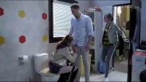 Sindjelici S06 E24 HD Sindjelici Sezona 6 Epizoda 24