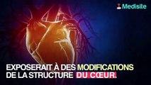 Maladies cardiovasculaires : attention à l'eau de boisson