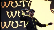 Wu-Tang Clan Documentary Is So Epic RZA Calls It The 'Bible' Of The Band
