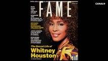 Whitney - La naissance d'une star (extrait)