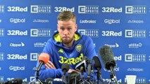 Leeds Utd Conference 09/05