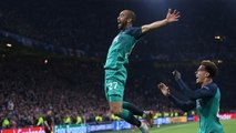 How Tottenham Defied the Odds to Make the Champions League Final