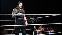 Vince McMahon Gave Roman Reigns Advice After Cancer Diagnosis