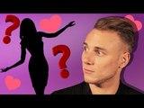 Jordan (SS11/Les Anges 10) : Il aime les femmes dominantes !
