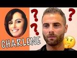 Florian (LVDA3/Les Anges 10) : Quel mot pour son ex femme Charlène ?