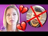 Maddy des Anges : Vincent Queijo n'est plus son homme idéal !