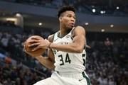 Giannis Leads Bucks to Victory Over Celtics and Trip to Eastern Finals