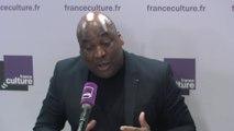 """Jean-Claude Félix-Tchikaya : """"La contagion islamiste se joue aussi de la donnée géo-ethnique et politico-religieuse de la région"""""""
