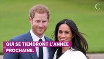 Le père de Gims enlevé et frappé, le prince Harry abandonne Meghan Markle et son bébé pour une visite au Pays-Bas : toute l'actu du 9 mai