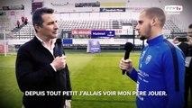J33 : SO Cholet  - FCVB I National FFF 2018-2019 (21)