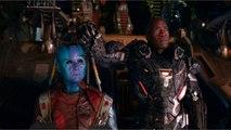 Avengers: Endgame Breaks Another Box Office Record
