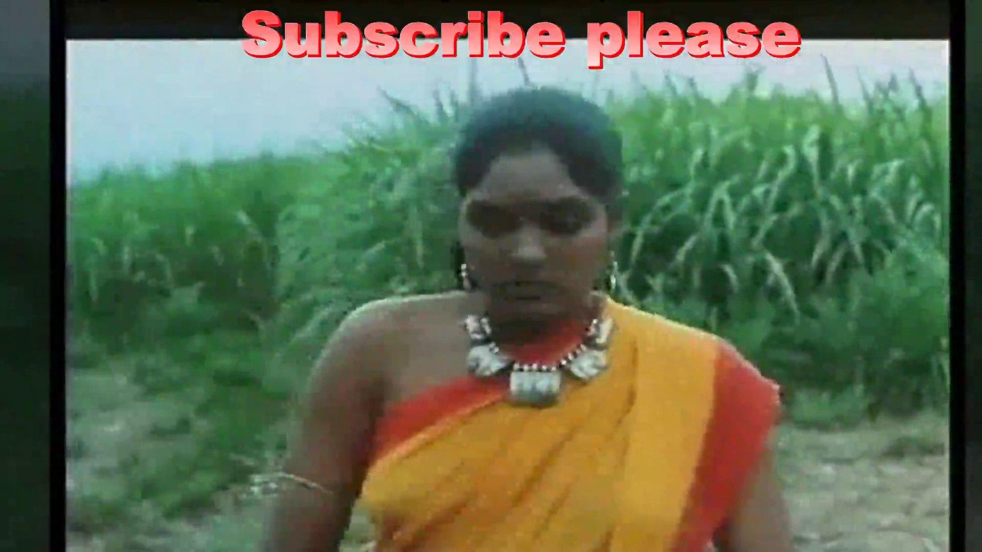 Bollywood Actress Archana hot scene in malayalam movie